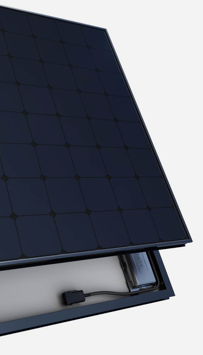 Sunpower_Equinox_Microinverter_00043.jpg