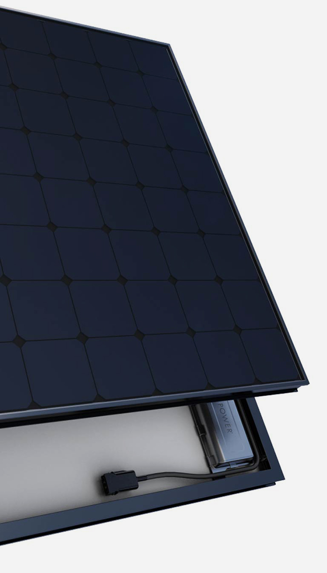 Sunpower_Equinox_Microinverter_00046.jpg