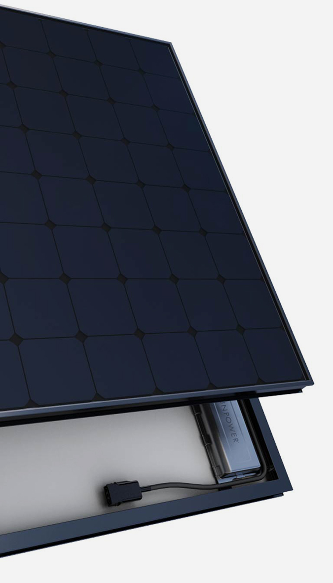 Sunpower_Equinox_Microinverter_00049.jpg