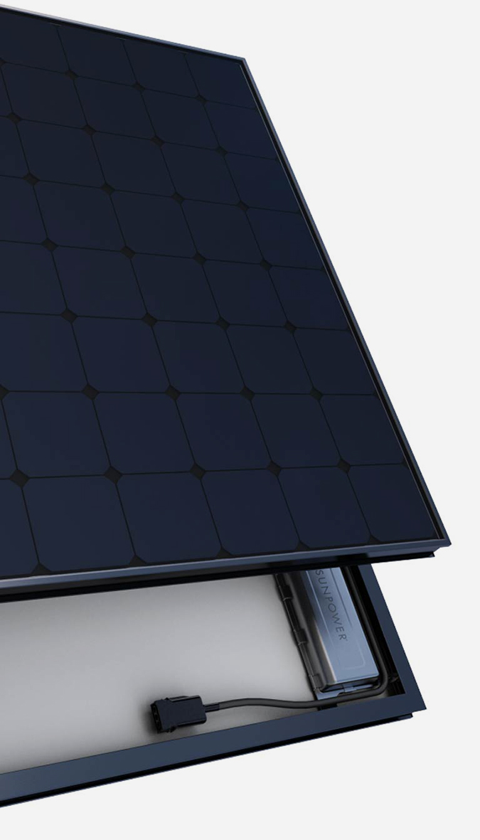 Sunpower_Equinox_Microinverter_00052.jpg