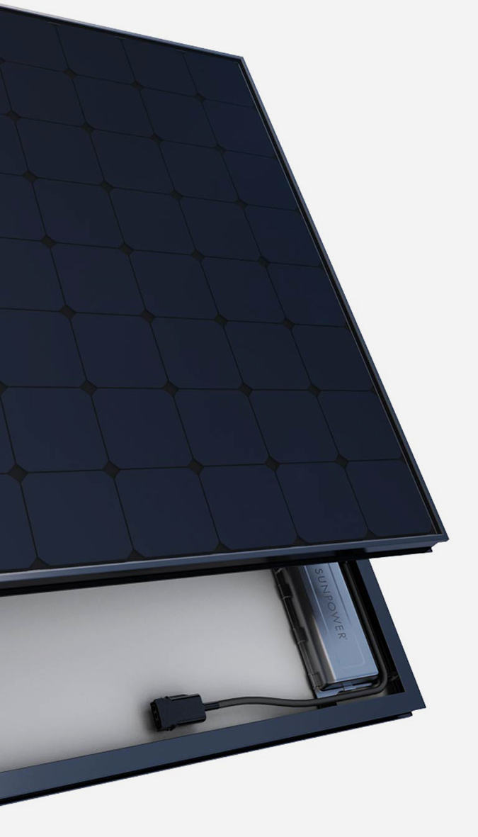Sunpower_Equinox_Microinverter_00053.jpg