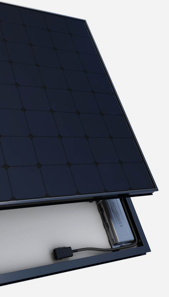 Sunpower_Equinox_Microinverter_00054.jpg