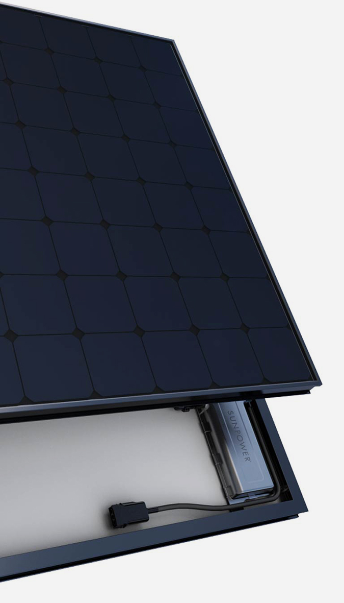 Sunpower_Equinox_Microinverter_00055.jpg