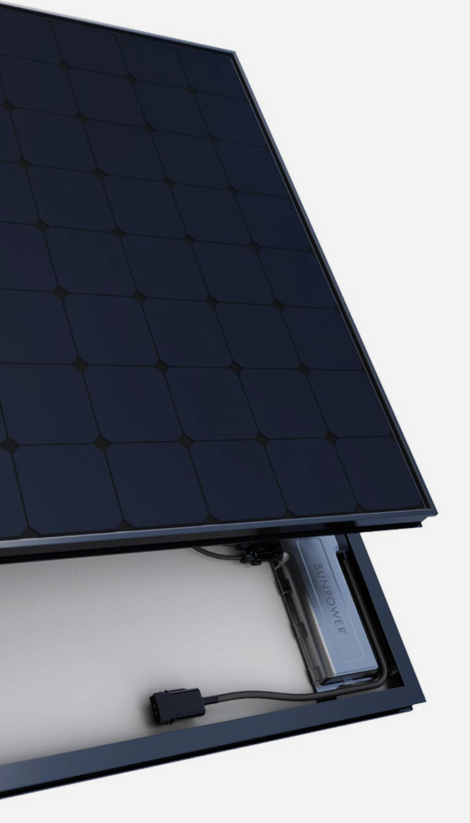 Sunpower_Equinox_Microinverter_00059.jpg