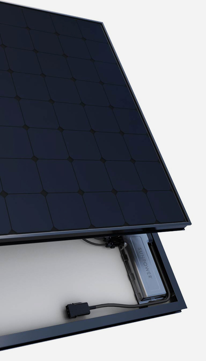 Sunpower_Equinox_Microinverter_00060.jpg