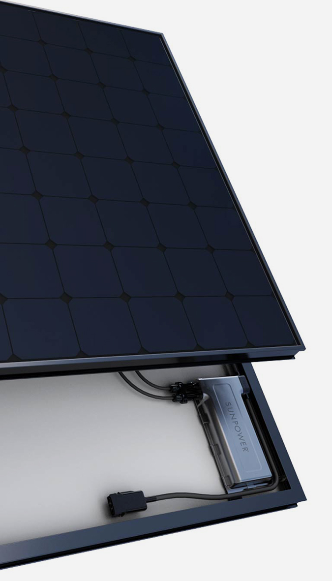 Sunpower_Equinox_Microinverter_00067.jpg