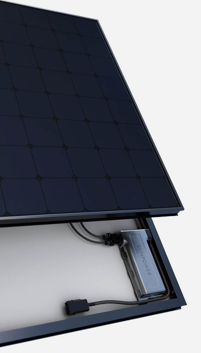 Sunpower_Equinox_Microinverter_00070.jpg