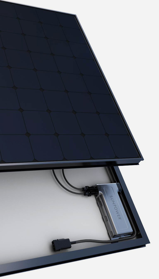 Sunpower_Equinox_Microinverter_00082.jpg