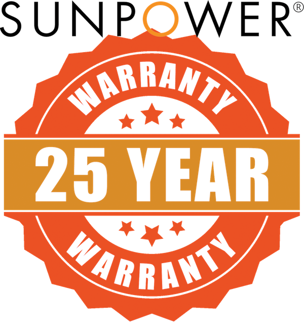 SunPower Equinox offer a 25-year warranty copy.png