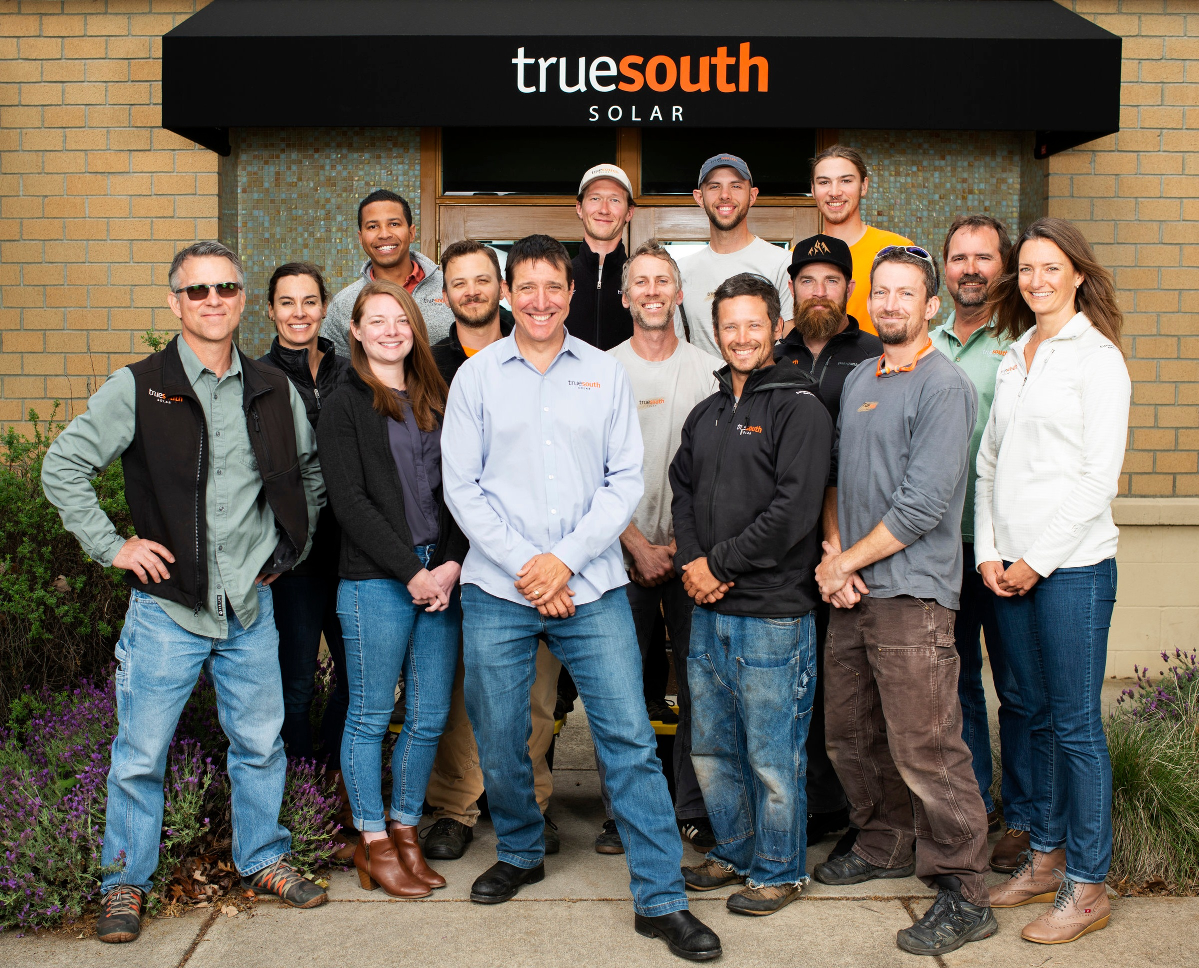 True+South+Solar+Team+2019.jpg