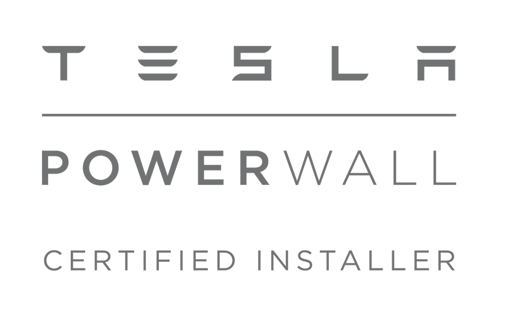 5. Tesla Certified.png
