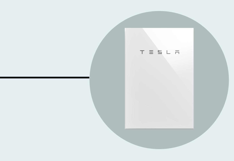 Tesla Image.jpg