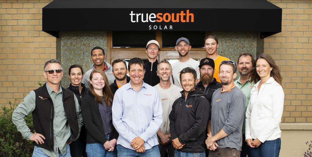 True South Solar Team 2019 copy 2.jpg