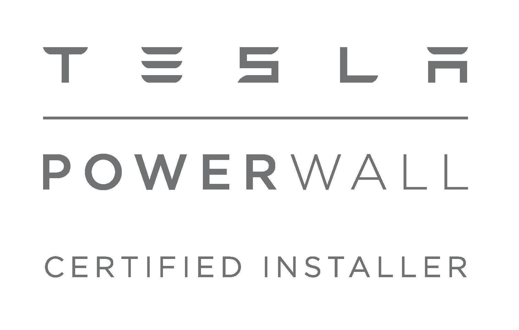 TeslaPW-CI_CG11_High.png