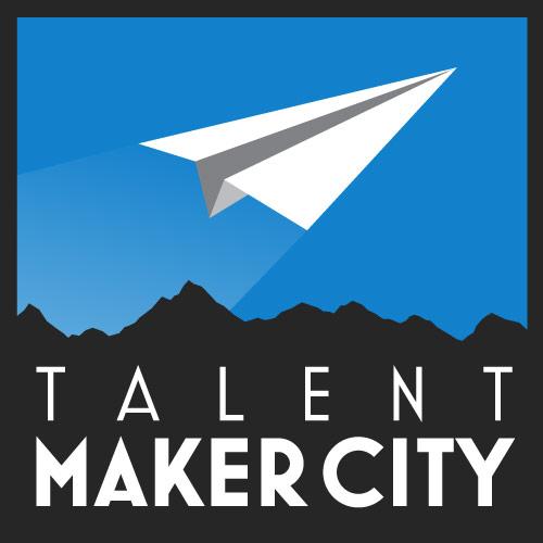 Talent Maker City