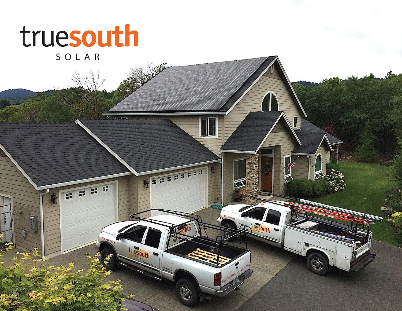 True South Solar 2019 .jpg