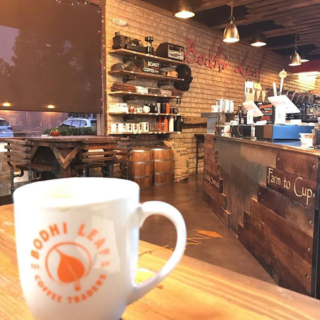 Placentia, CA  A coffee is not only a simple cup of warm liquid I put my lips upon. It is the essence of productivity and the starter of a good conversation! . . . . . . .  #cafe #instacoffee #instagood#cafelife #caffeine #hot #mug #drink#coffeeaddict #coffeefeegram#coffeeoftheday #cotd #coffeelover#coffeelovers #coffeetime #love#instagram #coffiecup #coffeelove #coffeemug #love#coffeeholic #coffeelife #pictureoftheday#picoftheday #photooftheday #bodhileafcoffee