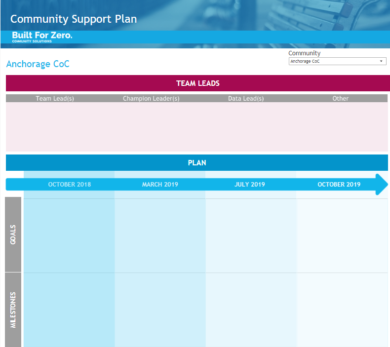 Community Support Plan 1.PNG