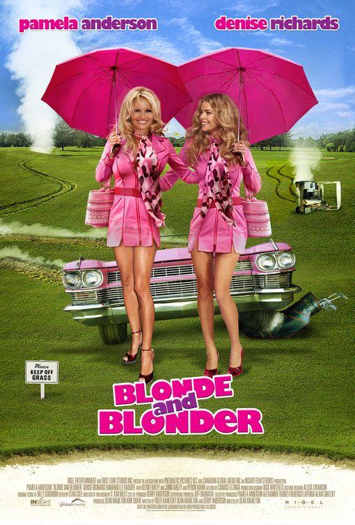Blonde_and_blonder.jpg