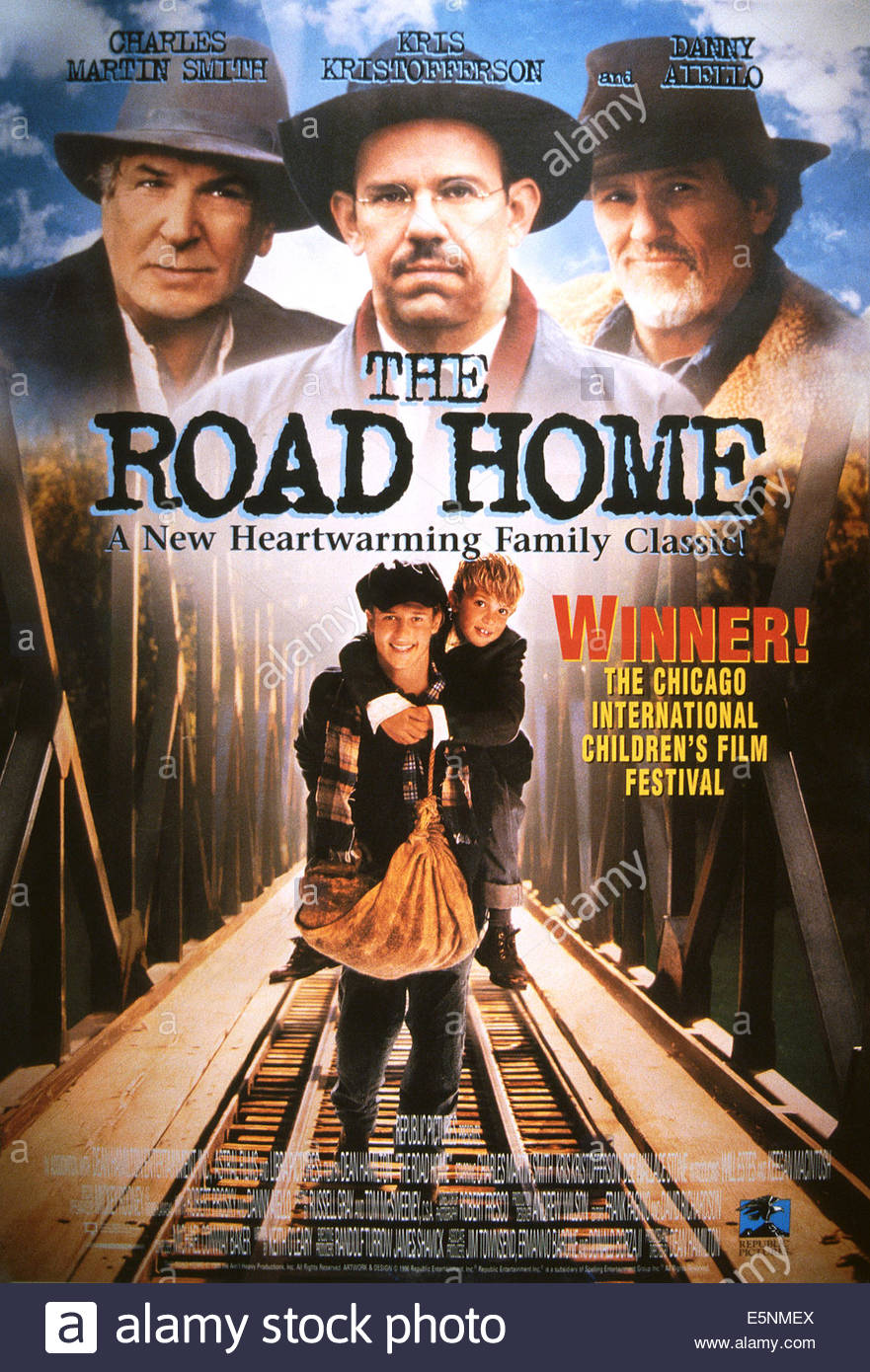 the-road-home-aka-brothers-destiny-us-poster-top-from-left-danny-aiello-E5NMEX.jpg