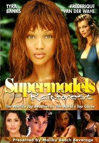 Supermodels_in_the_Rainforest_duran_duran.jpg