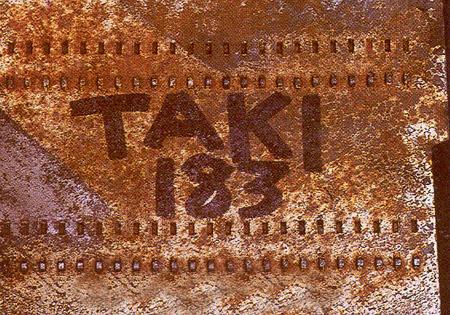 TAKI183_ON_A_STATION_.jpg