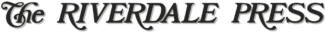The Riverdale Press