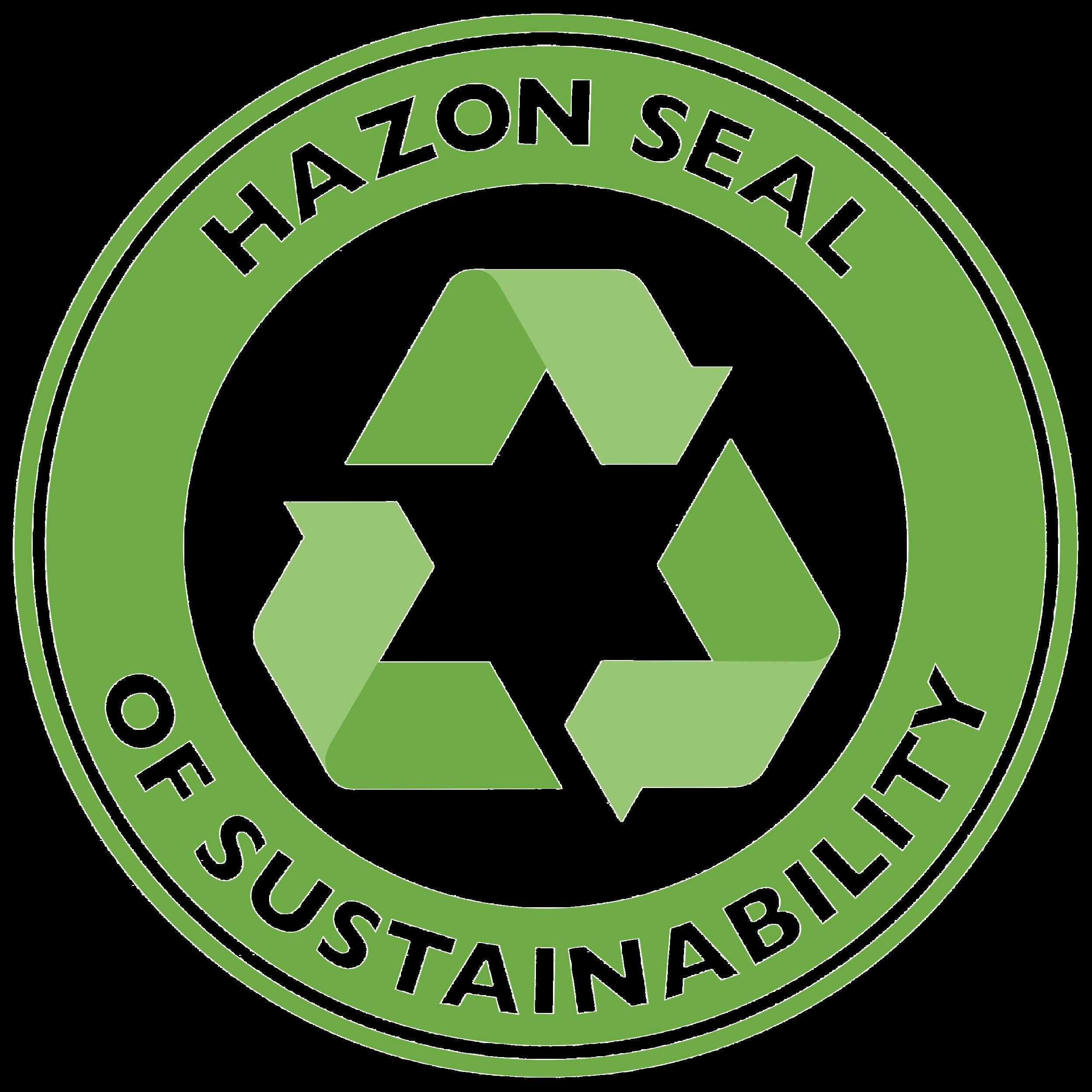 Seal_Logo_Transparent.png