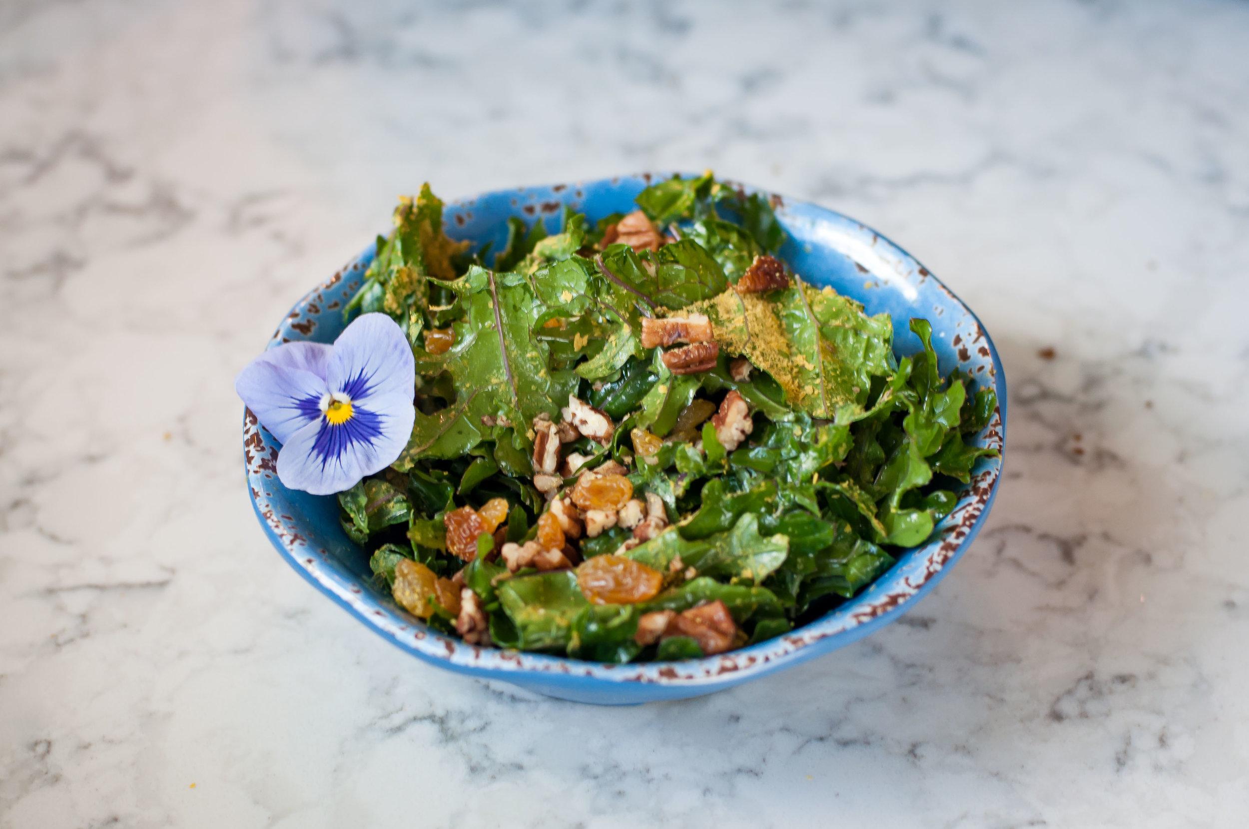 Tangy Kale Salad Web-1.jpg