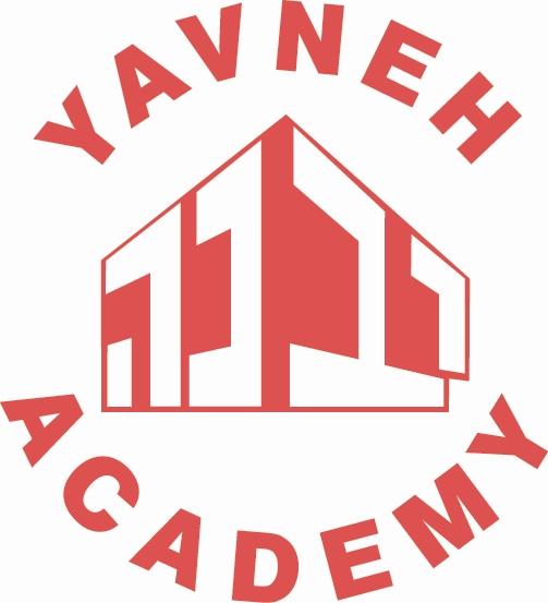 Yavneh Academy