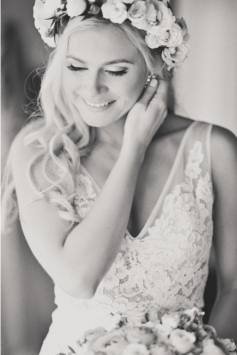 beautiful bride_edited.jpg