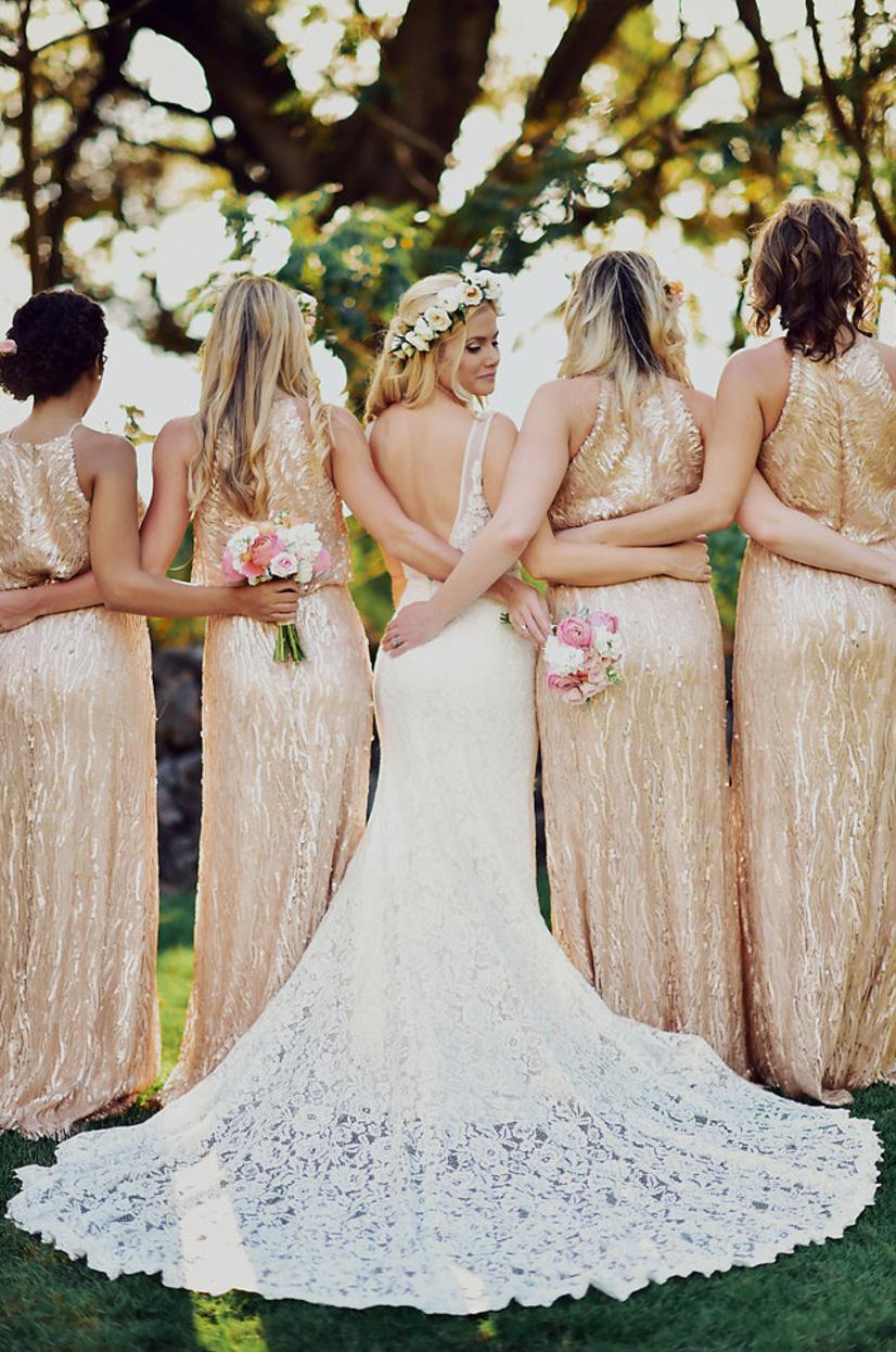 bridal party back 2_edited.jpg