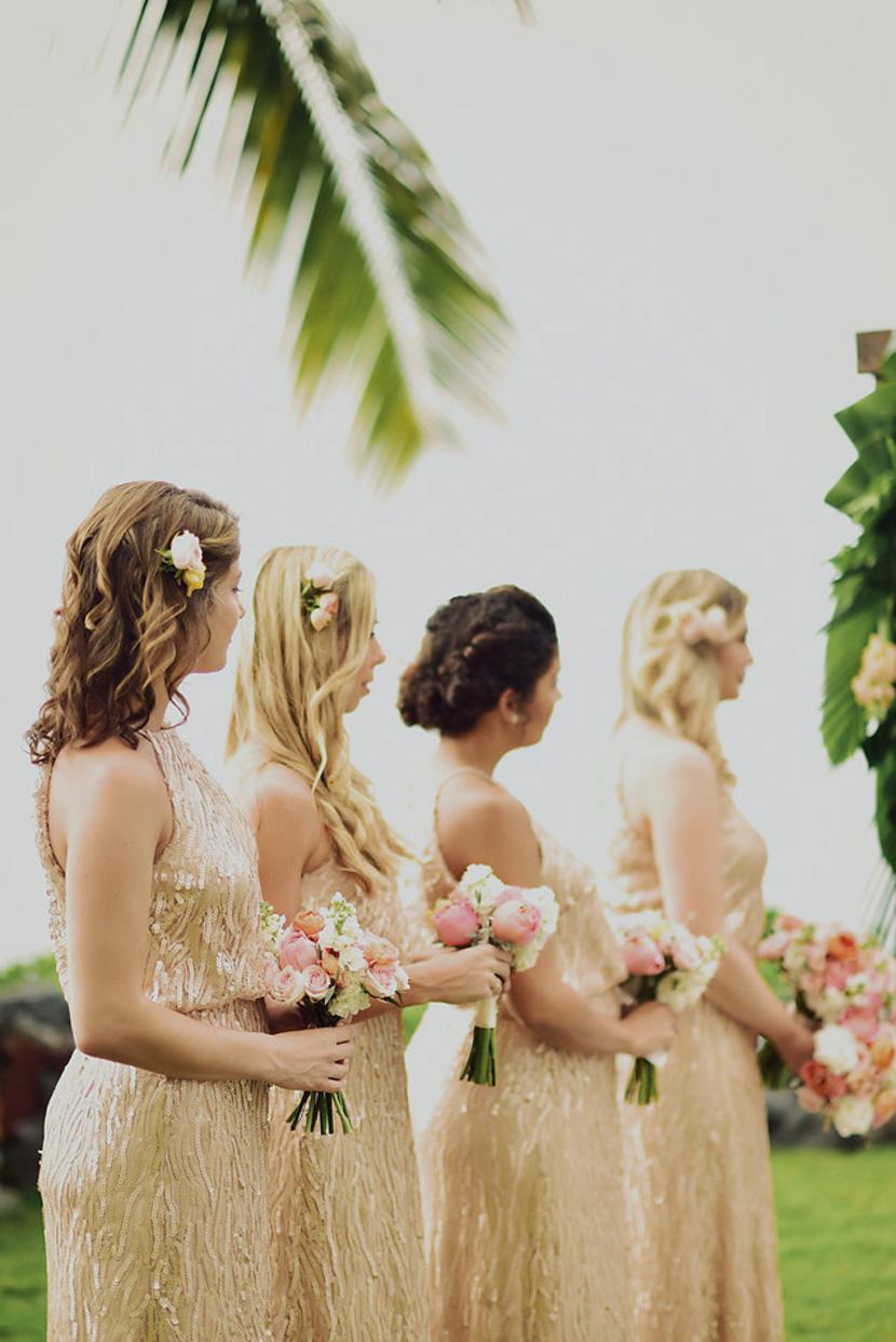 bridesmaids_edited.jpg