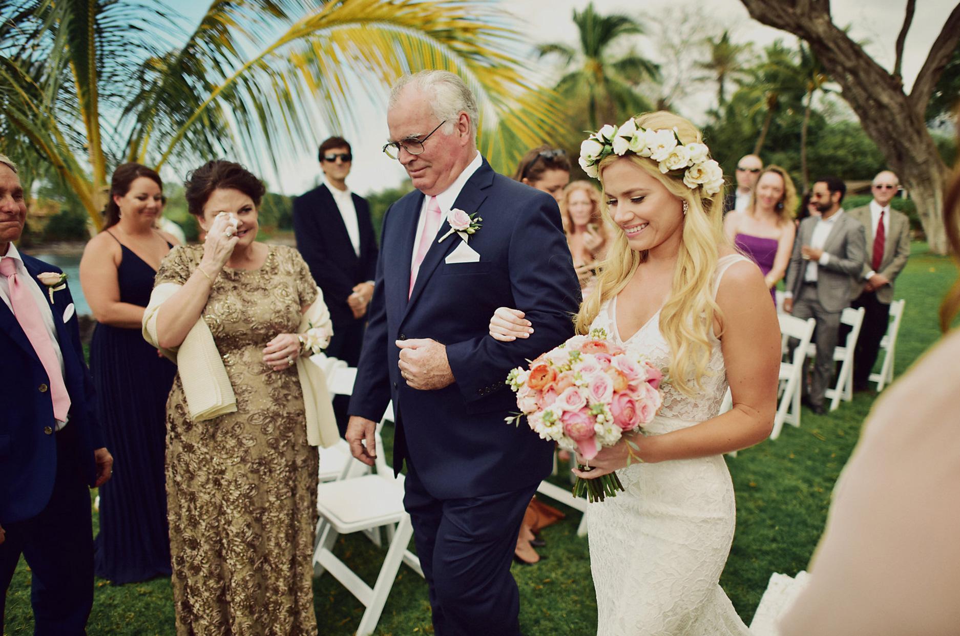 bride & dad_edited.jpg