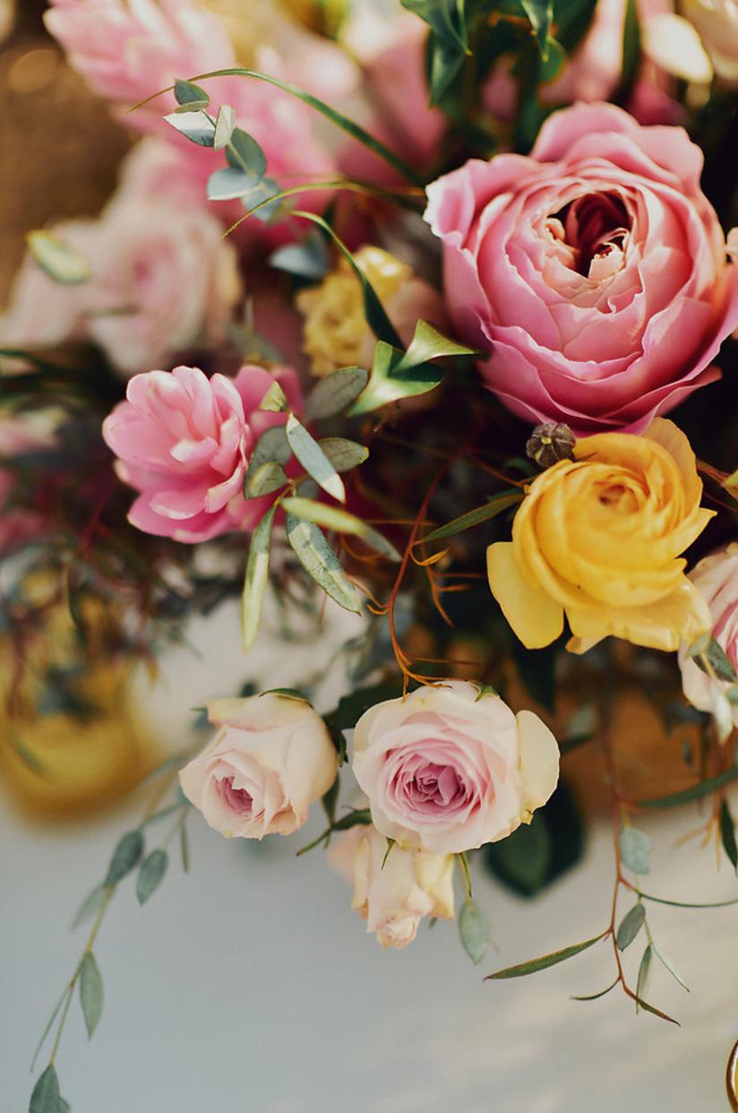 centerpiece detail_edited.jpg