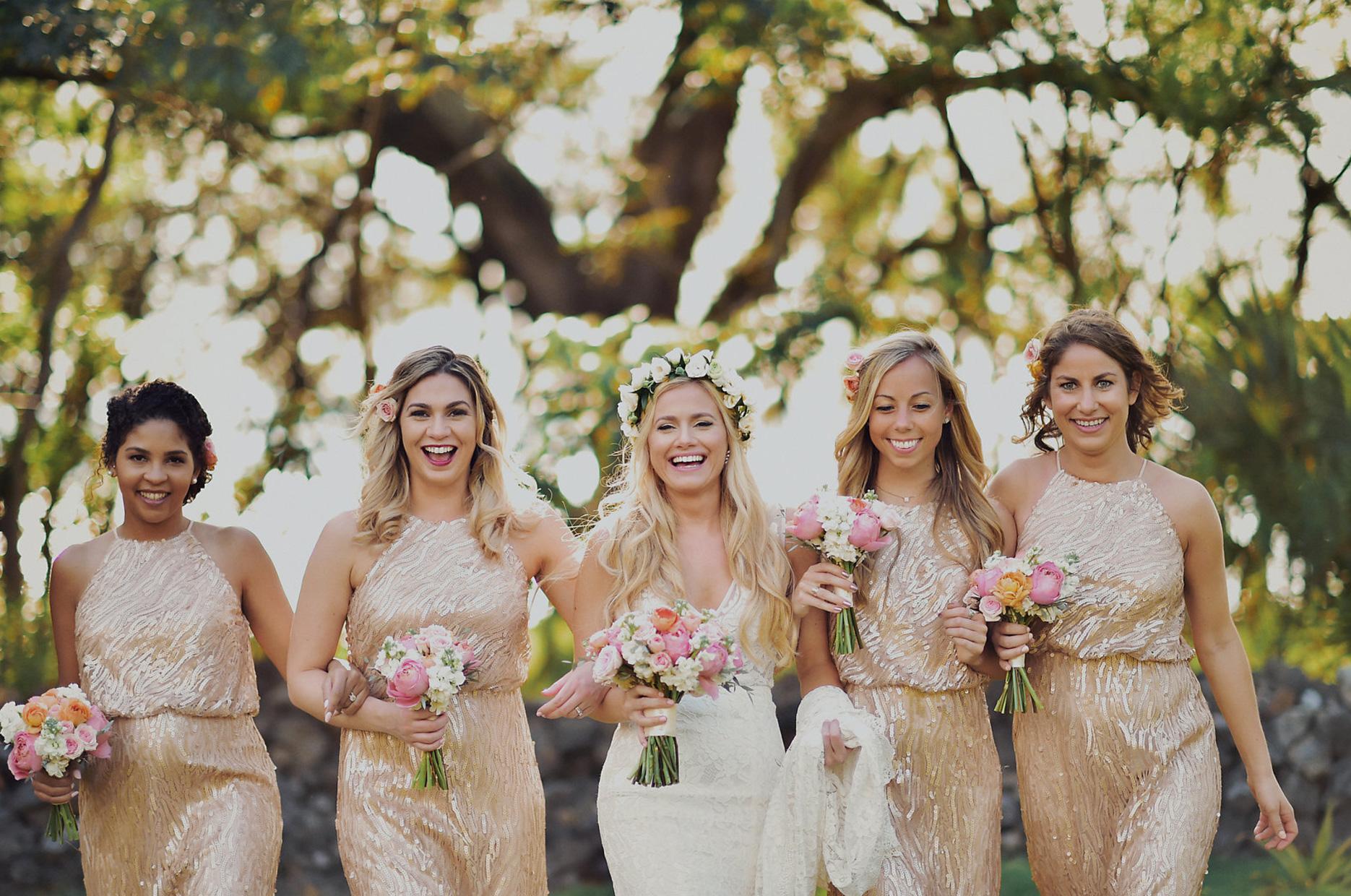 fun bridal party_edited.jpg