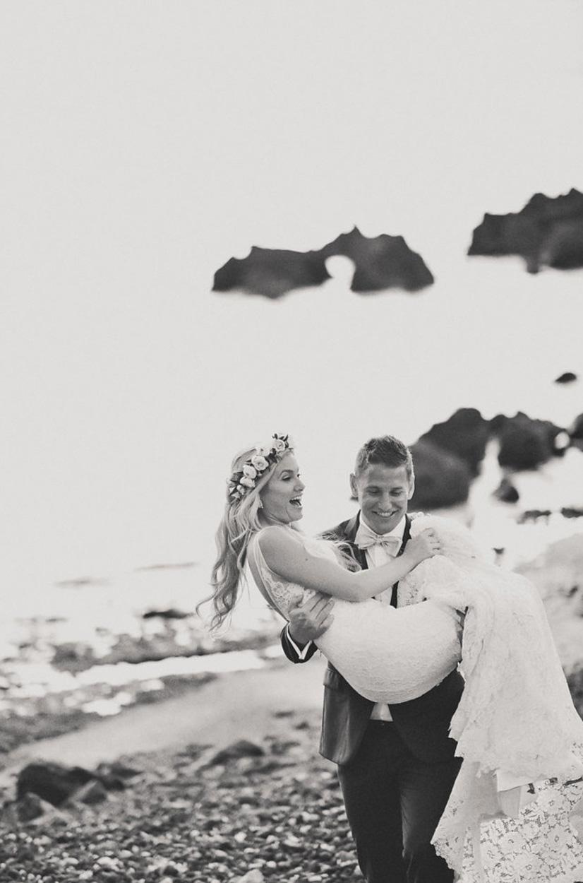 groom carrying bride_edited.jpg