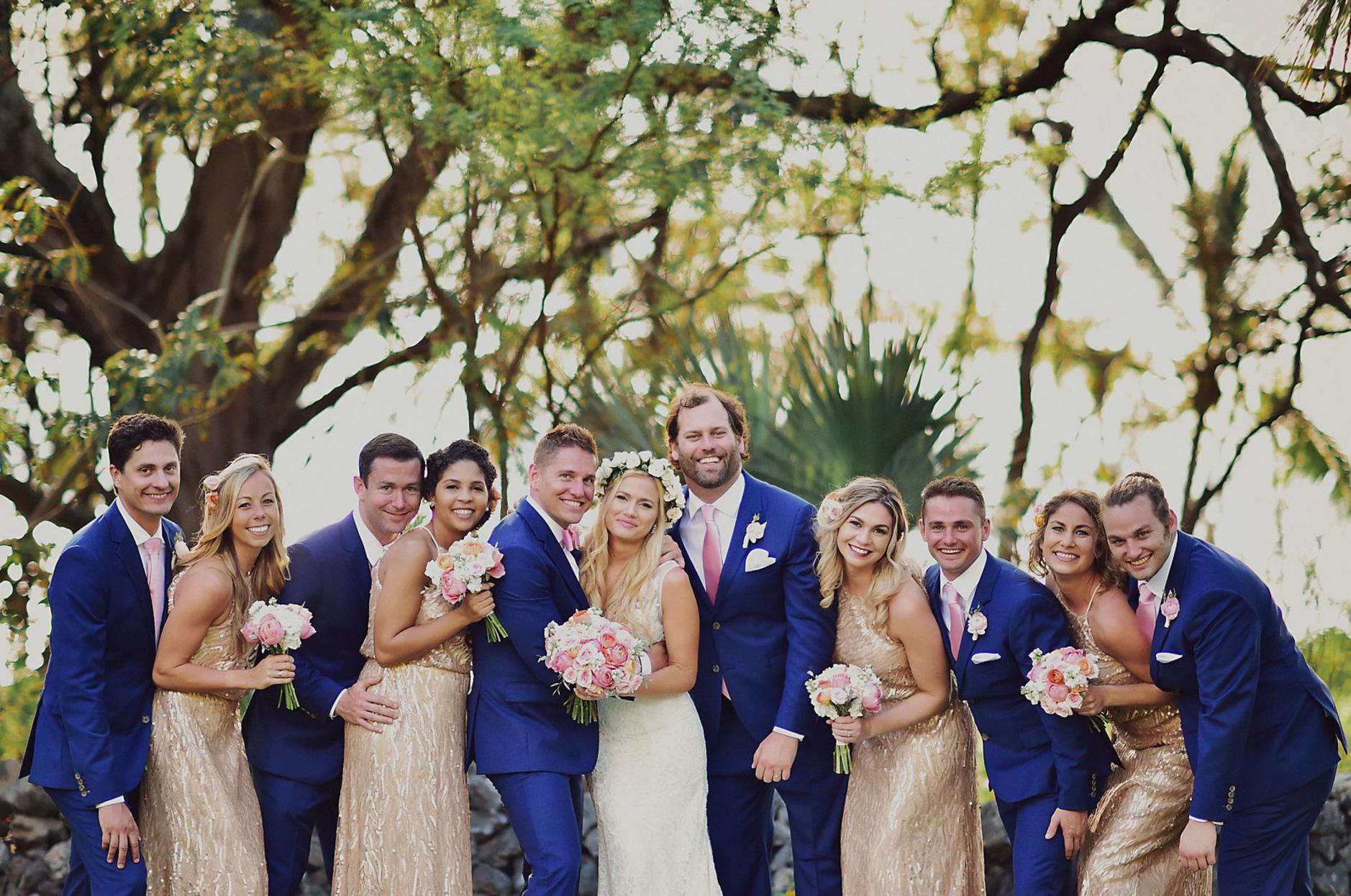 fun wedding party (1)_edited.jpg