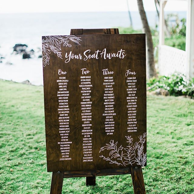 🎉 #extraordinarymauiweddings  #bestdayever  #mauibeachwedding  #destinationwedding  #mauiwedding #mauiweddingvenue