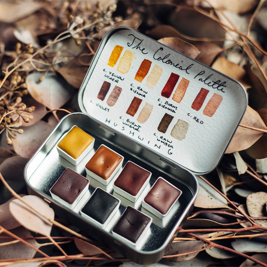 Hushwing Watercolors-0038.jpg