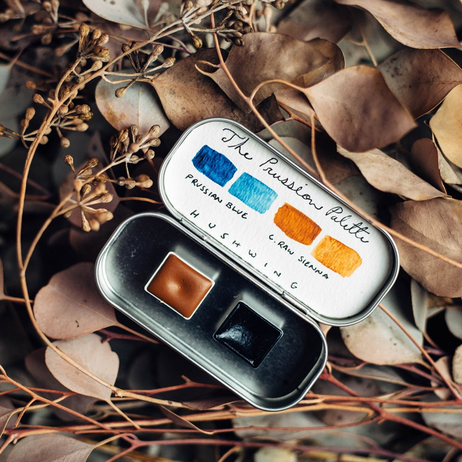Hushwing Watercolors-0039.jpg