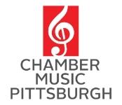 Chamber_Music_Pittsburgh.jpg