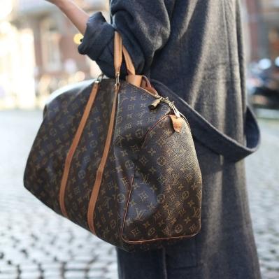 MATERNITY BAGS -