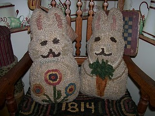HOOKED_on_PRIMITIVES_blog_CAthy_M_bunnies.jpg