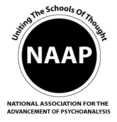 NAAP_logo-1.png