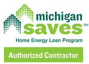 mi-saves-logo.jpg