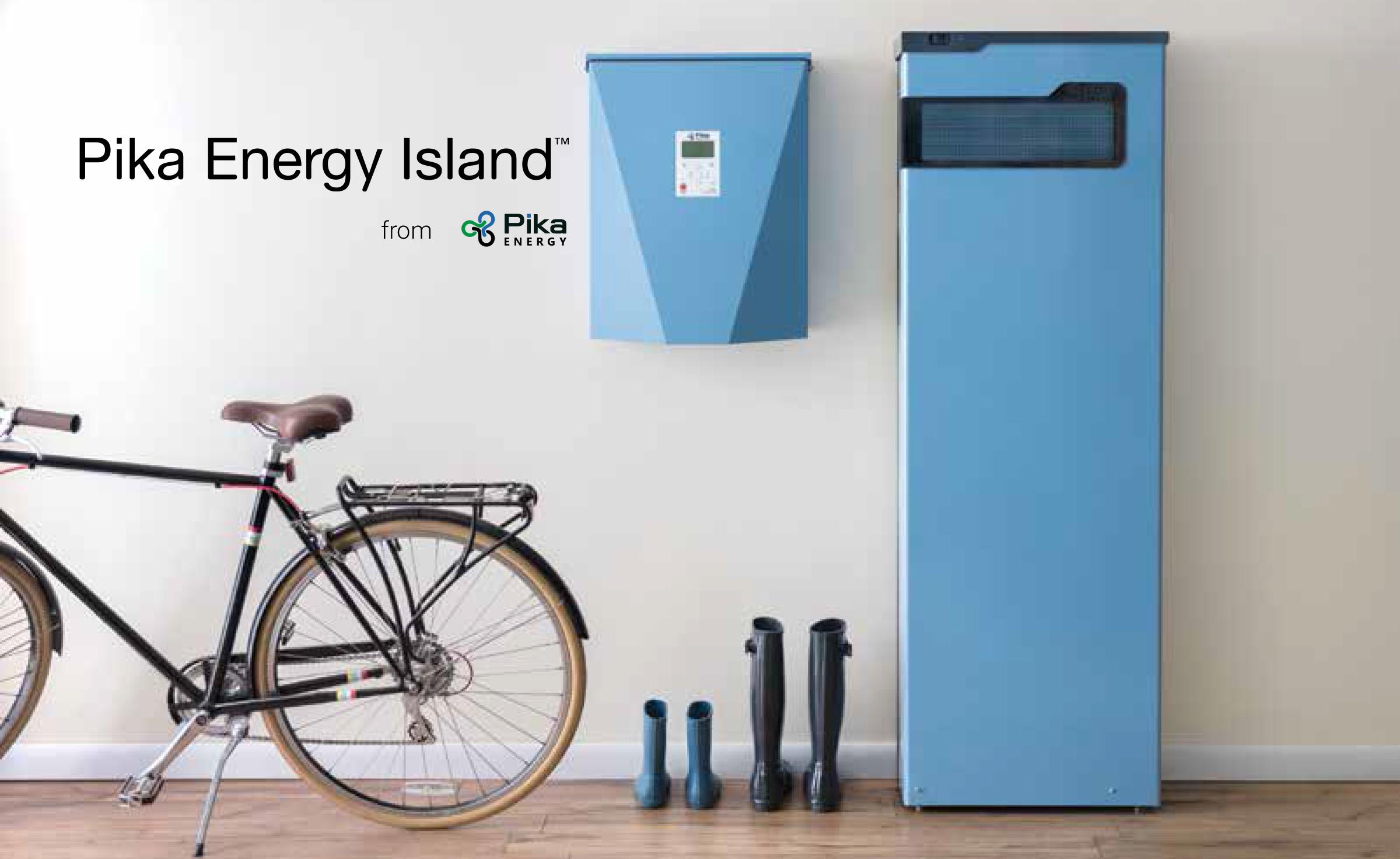 MC0001-19 Energy Island Brochure-web-min-1.jpg