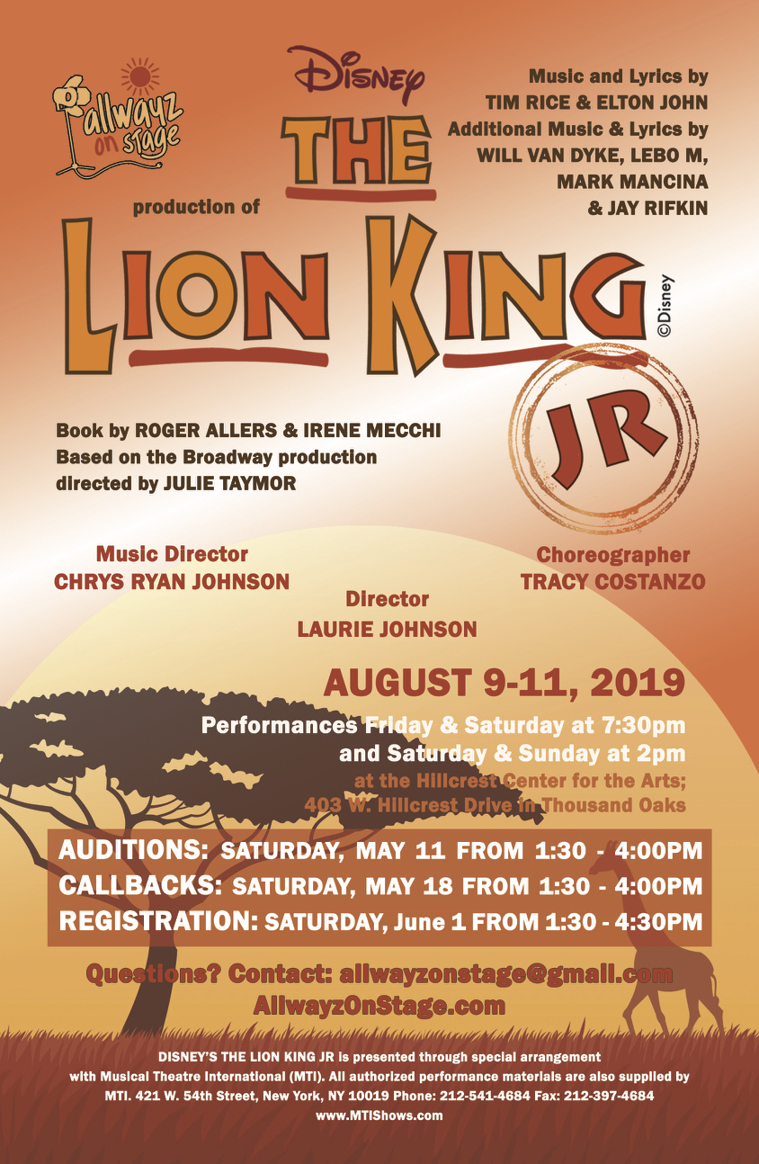 LionKing_AuditionPostcard_v3 jpg.jpg