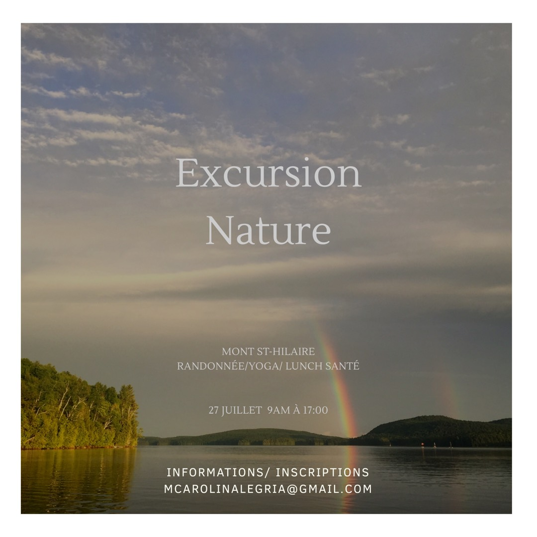 Excursion Nature.jpg