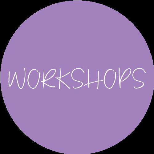 honing_workshops.png